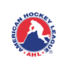 The American Hockey League
