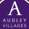 The Audley Group