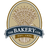 The Bakery Cos.
