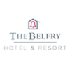 The Belfry Hotel and Resorts