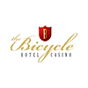The Bicycle Casino