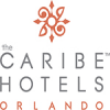 The Caribe Hotels Orlando