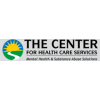 The Center For HealtCare Services