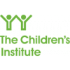 The Children's Institute