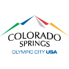 The City of Colorado Springs