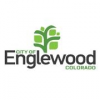 The City of Englewood, Colorado