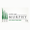 The City of Murphy