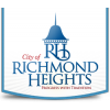 The City of Richmond Heights