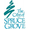 The City of Spruce Grove