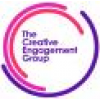 The Creative Engagement Group