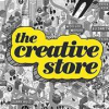 The Creative Store