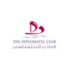The Diplomatic Club