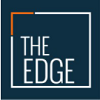 The Edge Partnership