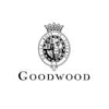 The Goodwood Estate