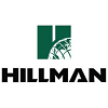 The Hillman Group