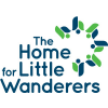 The Home for Little Wanderers
