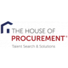 The House Of Procurement