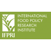 The International Food Policy Research Institute (IFPRI)