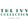The Ivy Collection