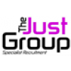 The Just Group