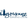 The Lighthouse Supported Living
