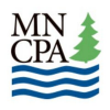 The Minnesota Society of Certified Public Accountants (MNCPA)