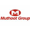 The Muthoot Group Logo