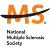 The National MS Society