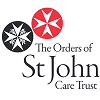 The Orders of St John Care Trust (OSJCT)