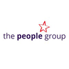 The People Group