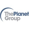 The Planet Group