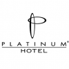 The Platinum Hotel