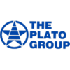 The Plato Group