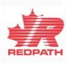 The Redpath Group