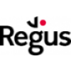 The Regus Group