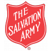 The Salvation Army USA Central Territory