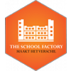 The School Factory