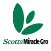 The Scotts Miracle-Gro Company