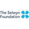 The Selwyn Foundation