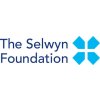 The Selwyn Fundation