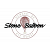 The Stone Balloon