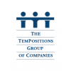 The TemPositions Group of Companies Logo