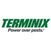 Sales Rep / Outside Sales / Account Executive - The Terminix International Company Limited Partnership. - Louisville