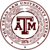 The Texas A&M University System