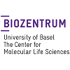 The Biozentrum, University of Basel