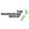 The Warehouse Group