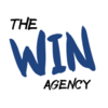 The Win Agency
