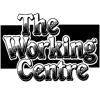 The Working Centre