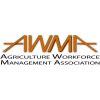 AGRICULTURE WORKFORCE MANAGEMENT