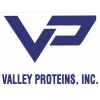 Valley Proteins